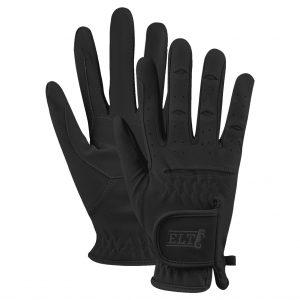 ELT Variety Handske