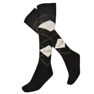 ELT Karo sokker