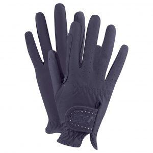 ELT Allrounder handske