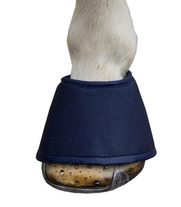 Waldhausen Water Boots