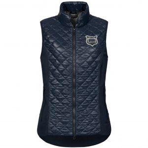 ELT Jessy Vest