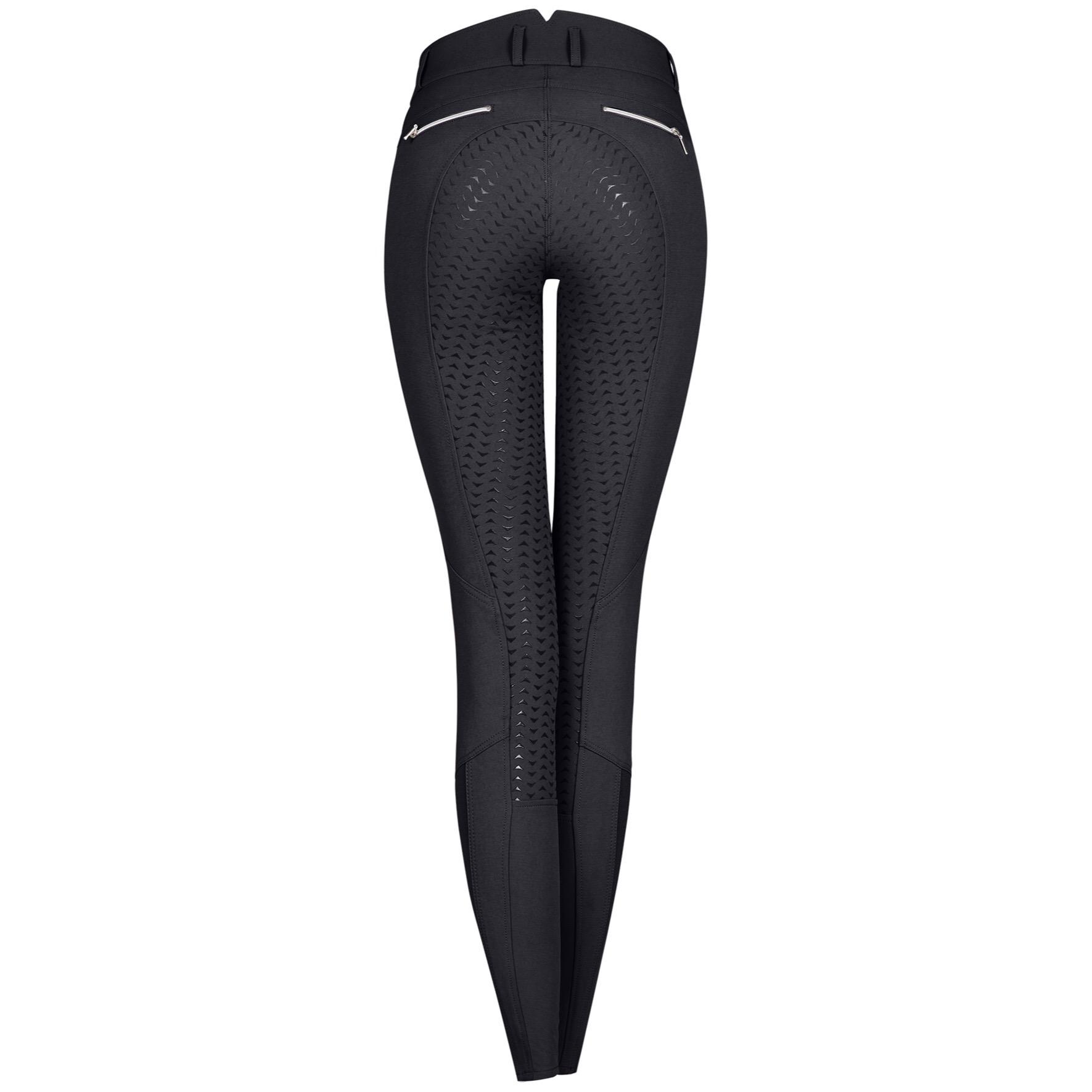 ELT Hella Højtaljede bukser