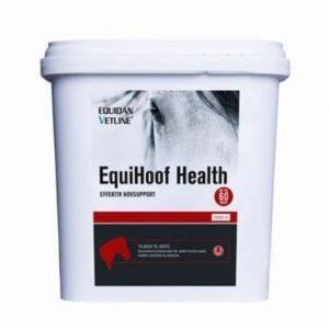 EquiHoof Health