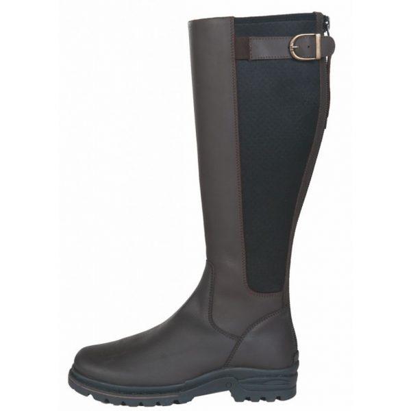HKM Glasgow Støvle