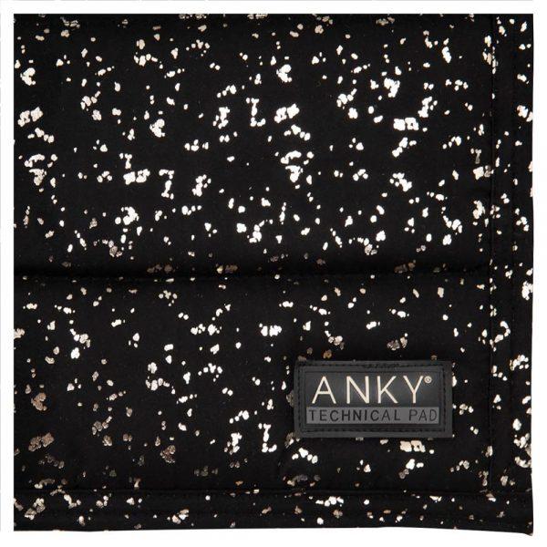 ANKY Glitter Underlag