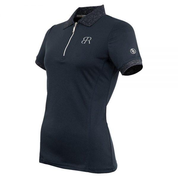 BR Ramona Poloshirt
