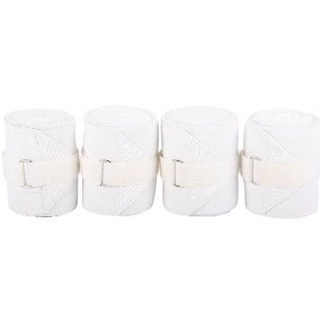 Harrys Horse Fleece/Elastik Bandage